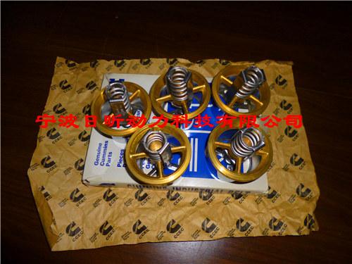 来宾卡特C2.2柴油机代理商EPS控制板