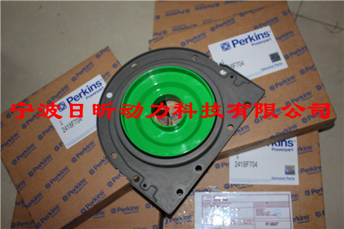 阳泉Perkins1106S-70柴油机销售中心价格