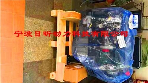 Perkins1106S-66柴油机销售中心山东东营