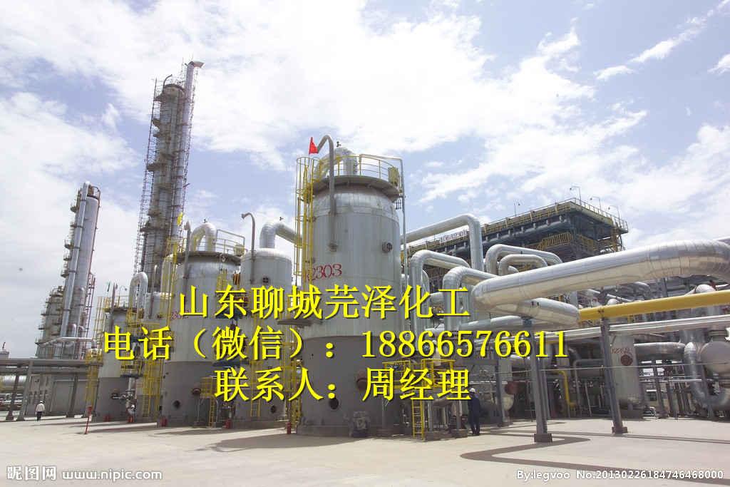 二甲胺水溶液40吉林市场价格变动