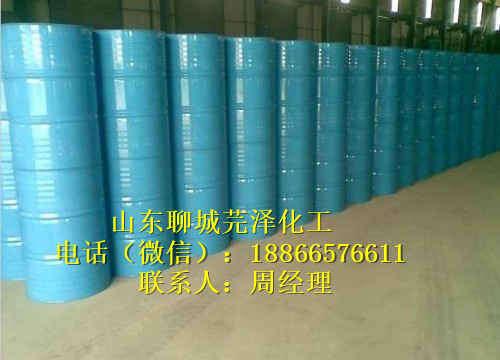 一氯甲烷99.9湖北市场价格变动