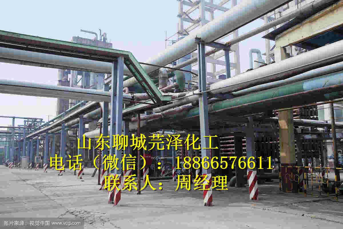 苯甲醇99.95许昌行业资讯动态预测