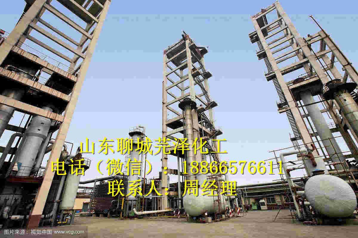 苯甲醛99泰州工业级优质产品供应