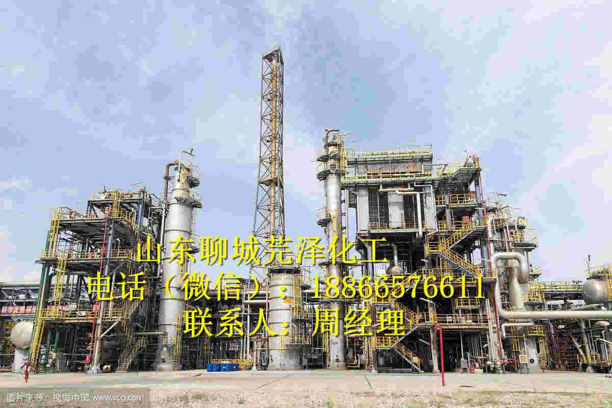 双氧水安顺国标含量厂价