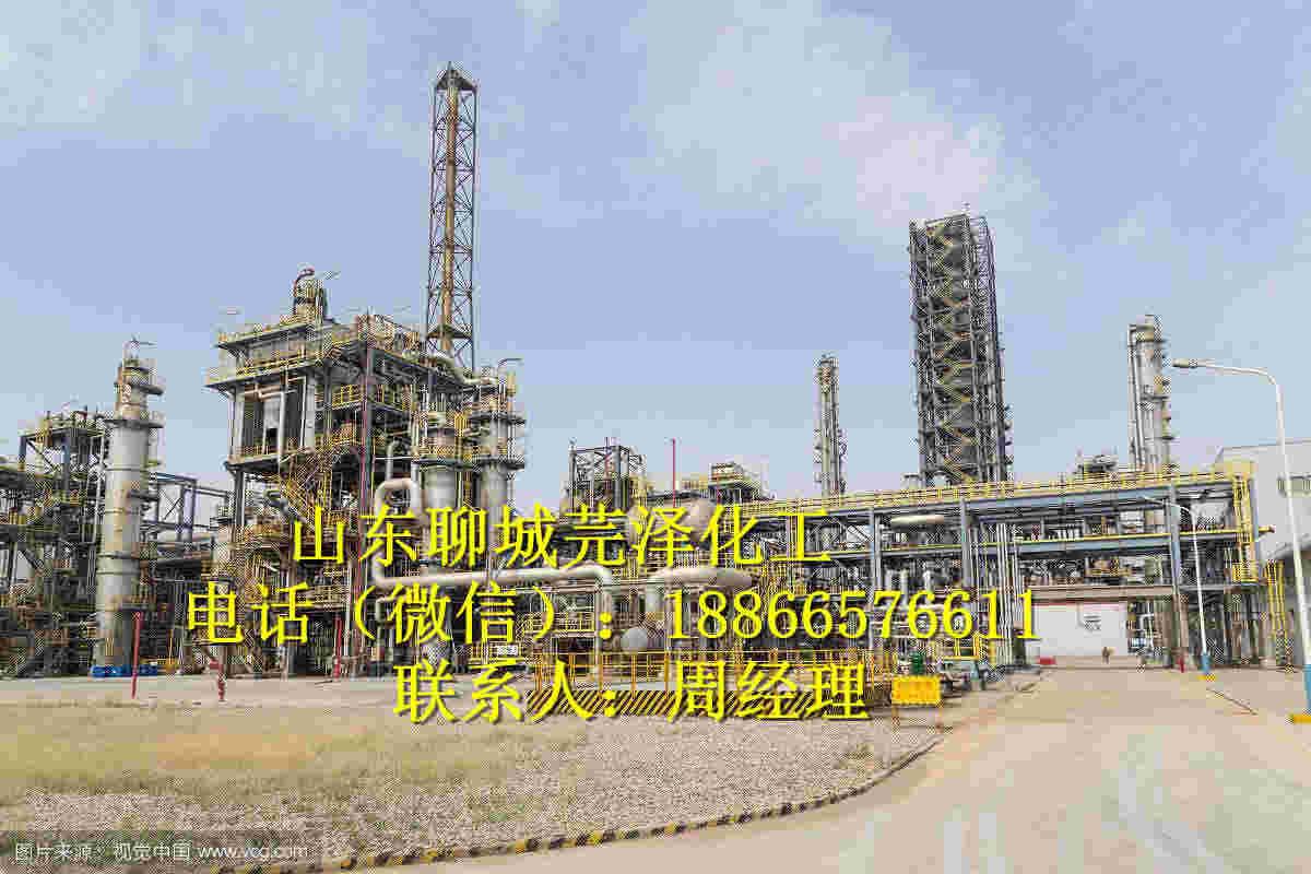 氢氧化钠六盘水本地生产厂家价格