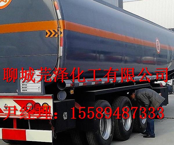 漯河二甲胺水溶液40出厂