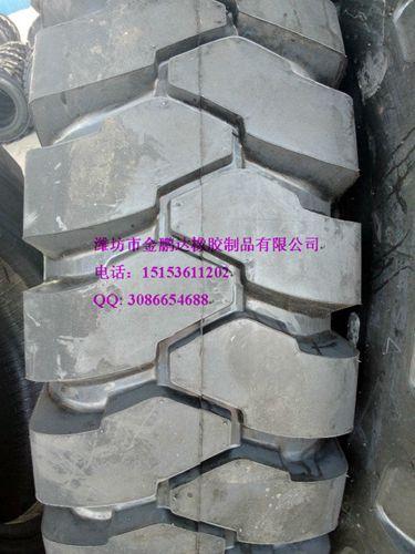 28层级矿山工程机械轮胎1400-25自卸车轮胎价格