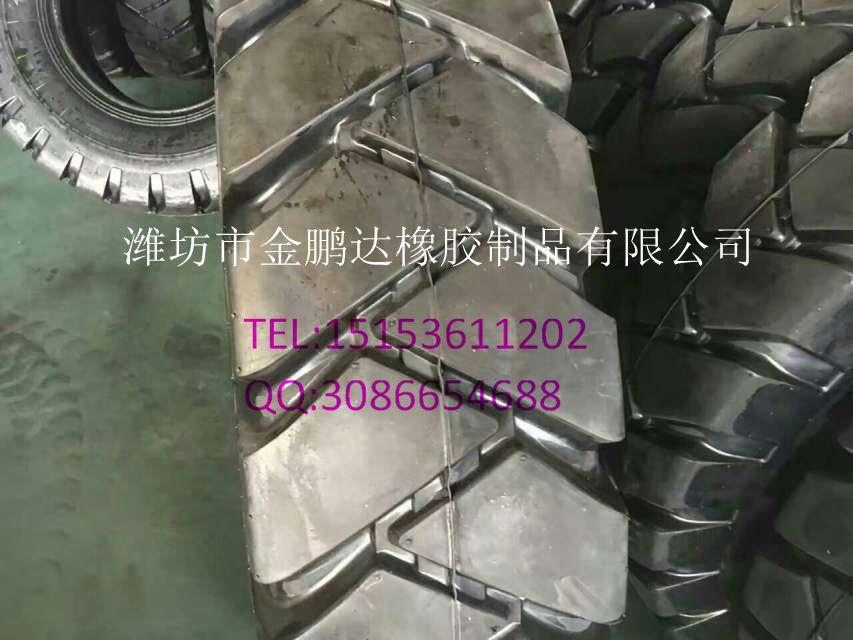 销售尼龙胎1300-25 矿山工程自卸车轮胎报价价格