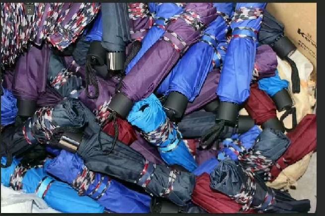 哈尔滨雨伞批发 供应上等雨伞