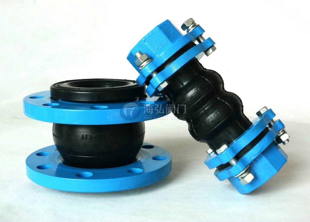 天津购买可曲挠橡胶软接头13071051526橡胶软连接厂家供应