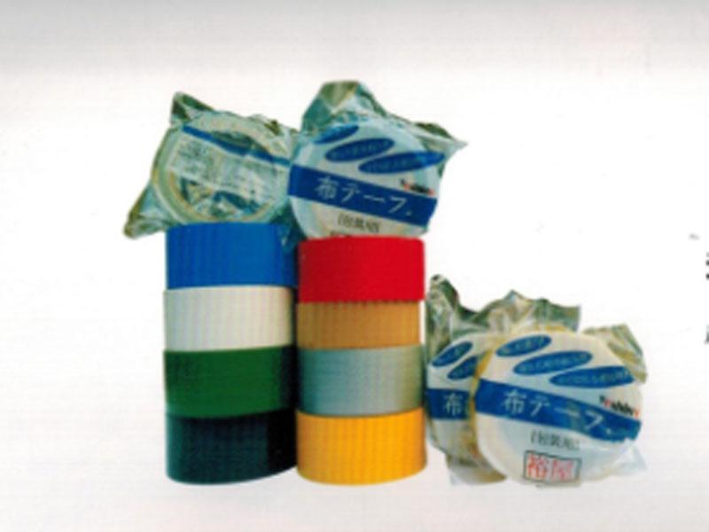 肇庆铝箔胶粘带-广东销量好的布基胶带如何