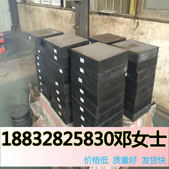 广西河池桥梁板式橡胶支座施工安装顺序