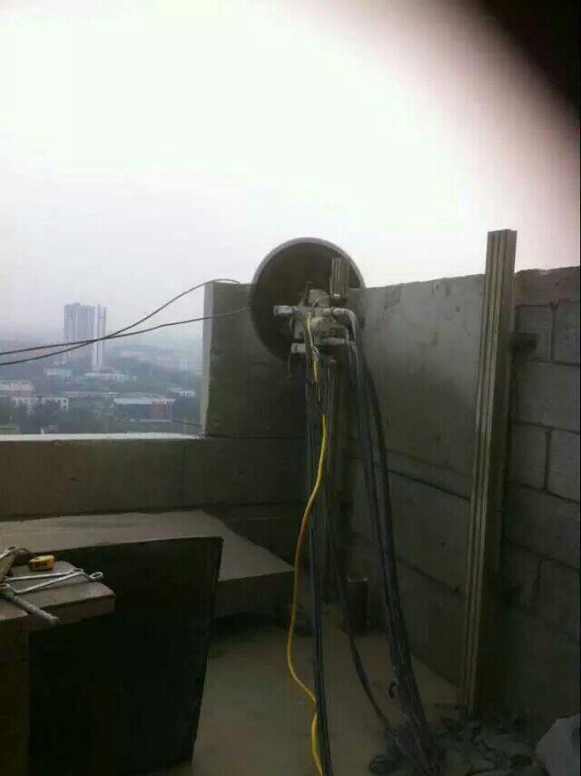 韶关楼板切割、施工队电话