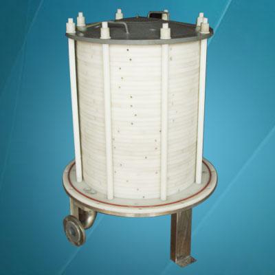 便宜的专利产品过滤器 不锈钢精密框式过滤器多少钱