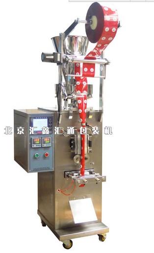 颗粒包装机、粉剂包装机、液体包装机、酱体包装机