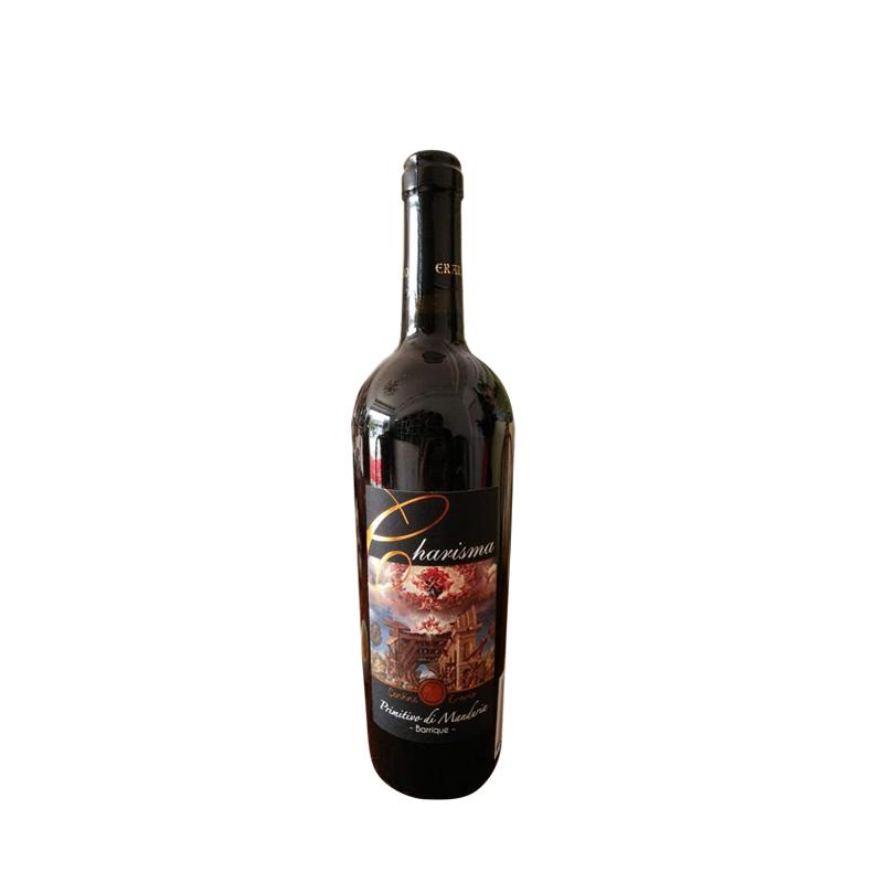 厦门魅力干红葡萄酒专业供应、魅力干红葡萄酒代理