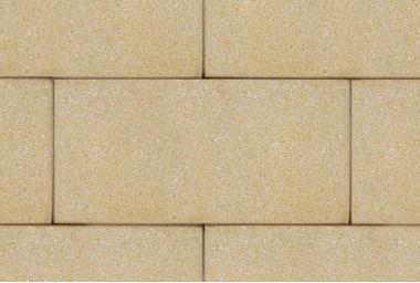 仿石材透水砖厂家 苏州仿石材透水砖批发