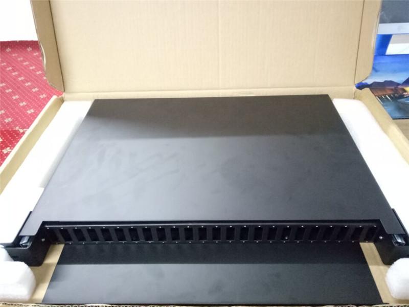 宁波艾愽森通信提供质量好的光缆终端盒光分路器箱代理商