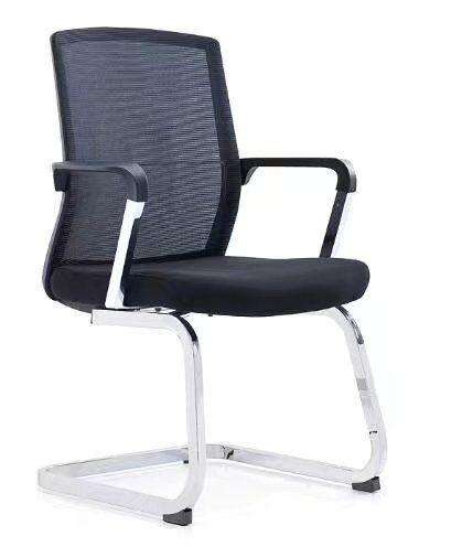 天津商业洽谈桌椅、公司接待贵宾休闲区桌椅