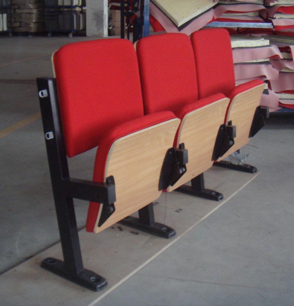 天津公共连排座椅、剧院看场排椅、商场排椅