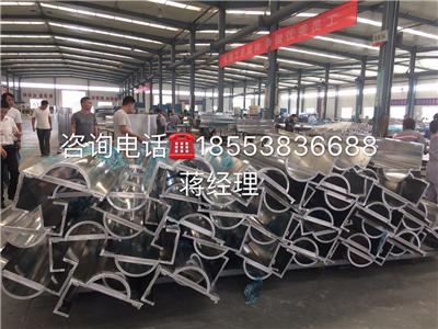 驻马店市遂平县玻璃幕墙品牌质量15053888887蒋