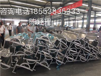 石家庄市幕墙铝单板集团18553835333陈