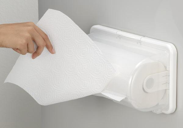 优质的擦手纸出售