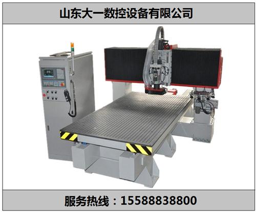 日照木工雕刻机生产厂家山东大一15588838800