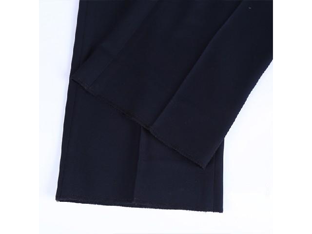 信阳百圆裤业男商务休闲西裤专业供应专业的男西裤