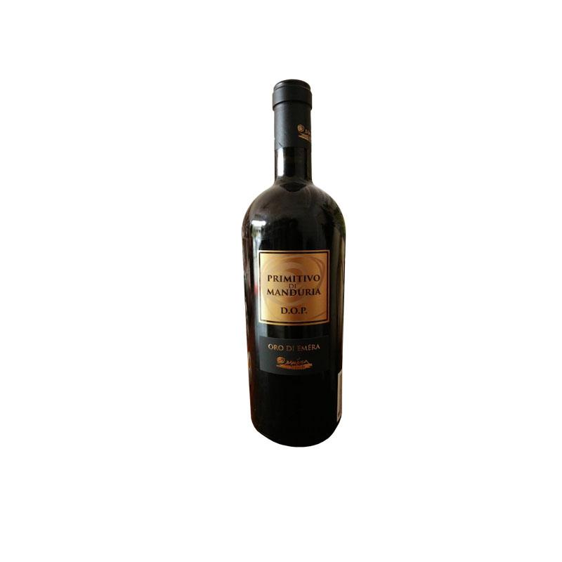 厦门口碑好的艾梅拉干红葡萄酒哪里买、艾梅拉干红葡萄酒代理商
