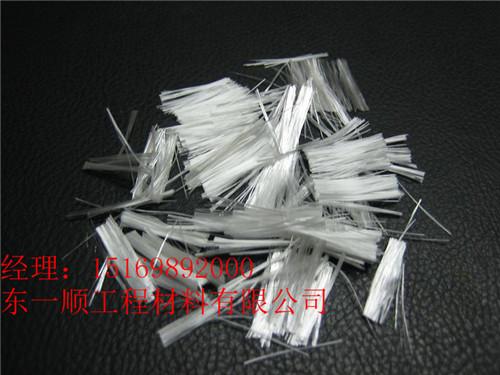 宜州弯钩形钢纤维欢迎您15169892000乔总