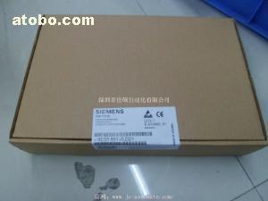 �V�|深圳西�T子S7-12006ES7215-1BG40-0XB0代理
