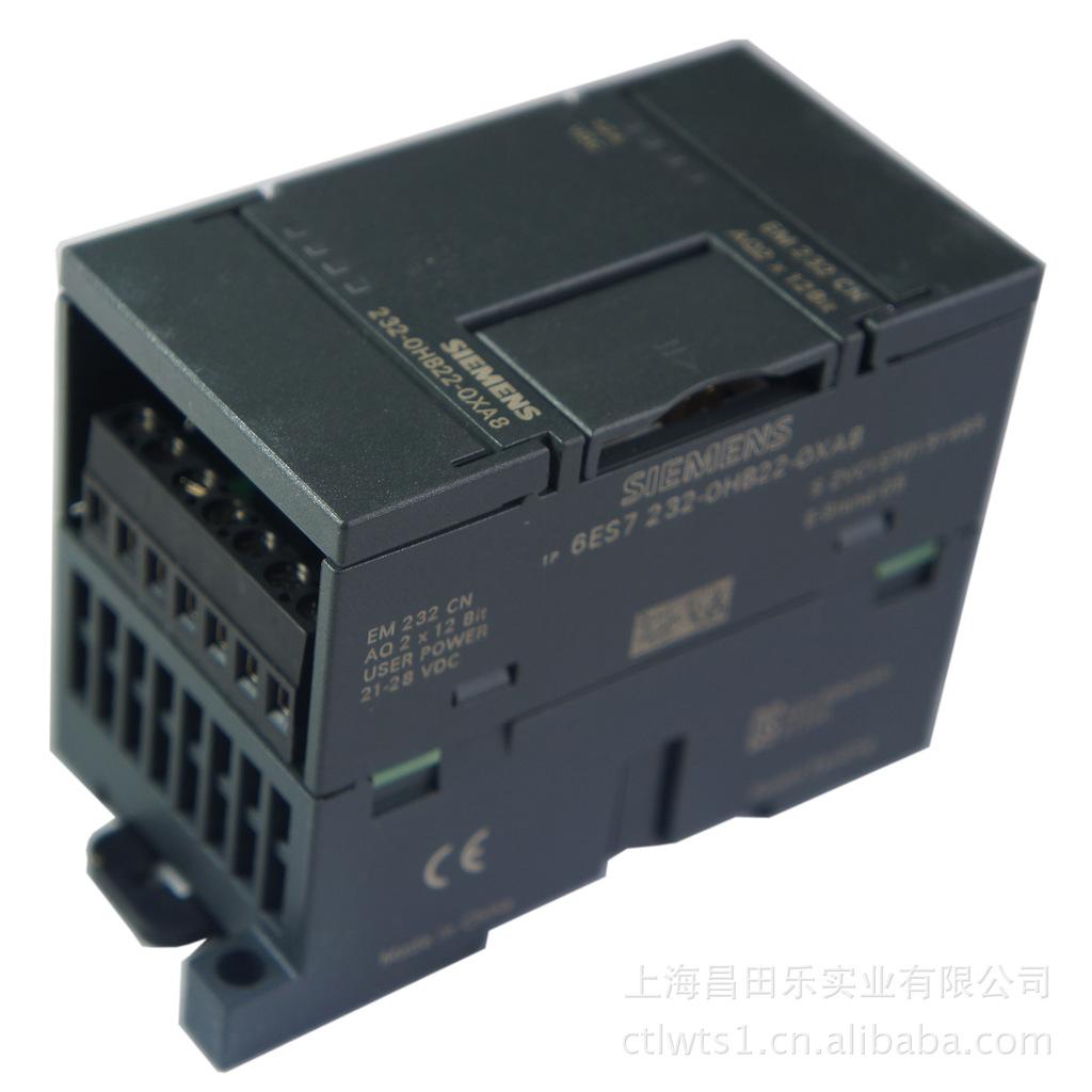河北沧州西门子变频器6GK1500-0FC10供应