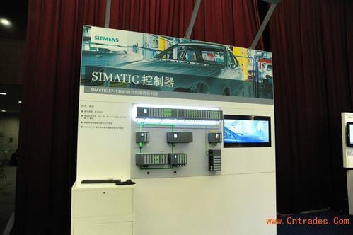 河北沧州西门子S7-12006ES7211-1HE40-0XB0销售