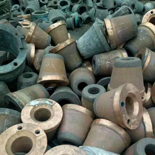 废黄铜回收陕西汉中留坝县