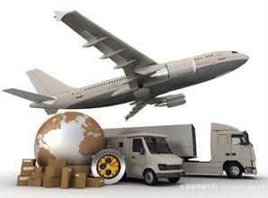 伊犁州到石家庄物流运输13260130462