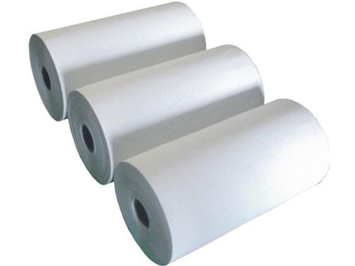 优质PP合成纸厂家直销PP合成纸供货商
