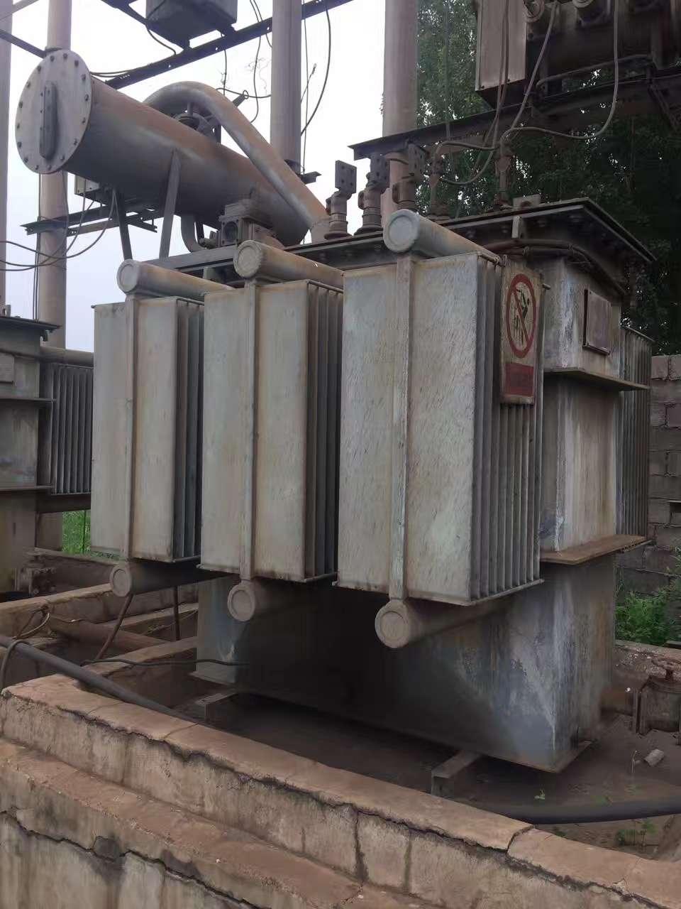 岳麓厂家回收矿用电线电缆上门回收