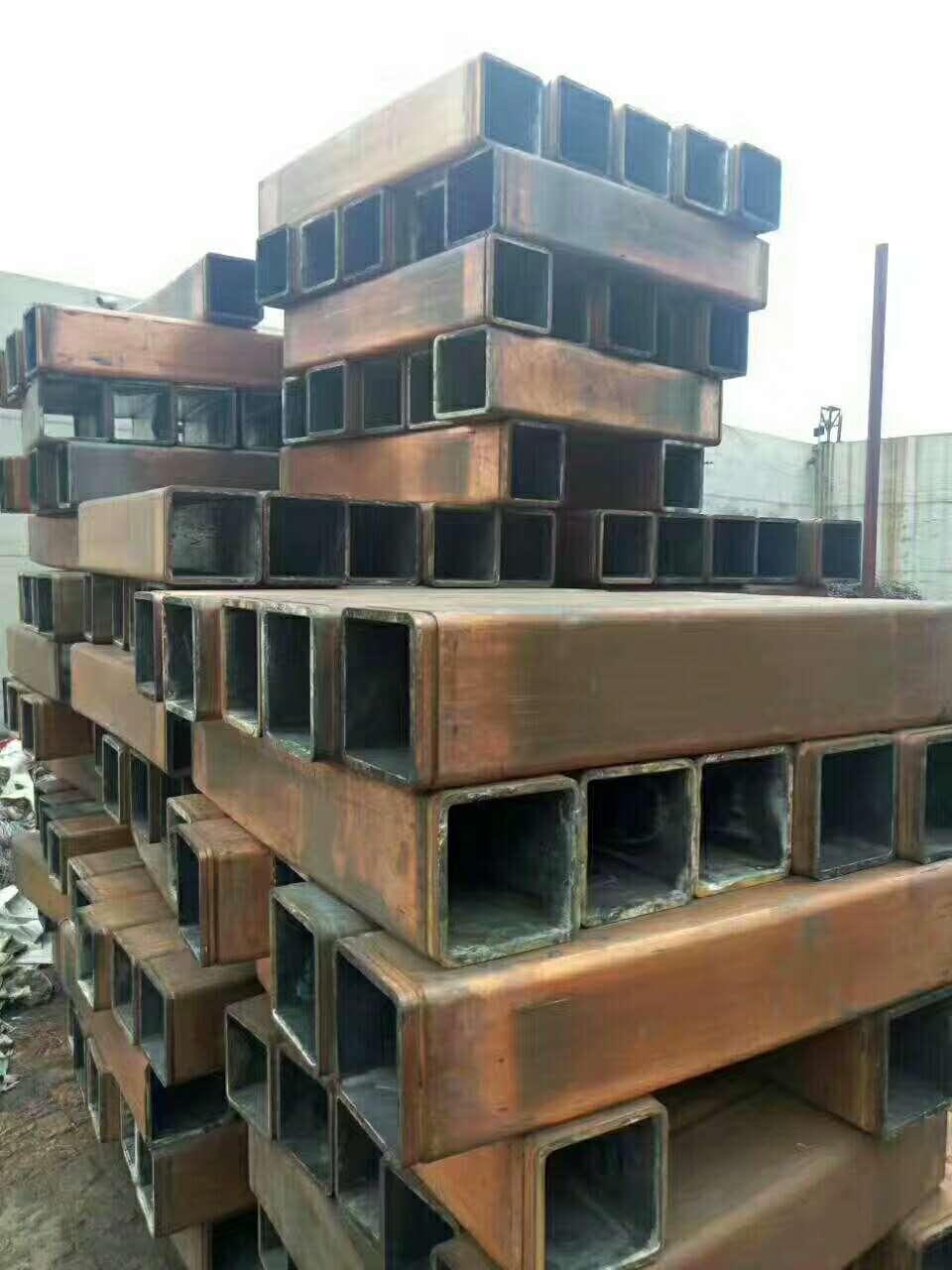 洛阳老城厂家回收报废电缆现金回收