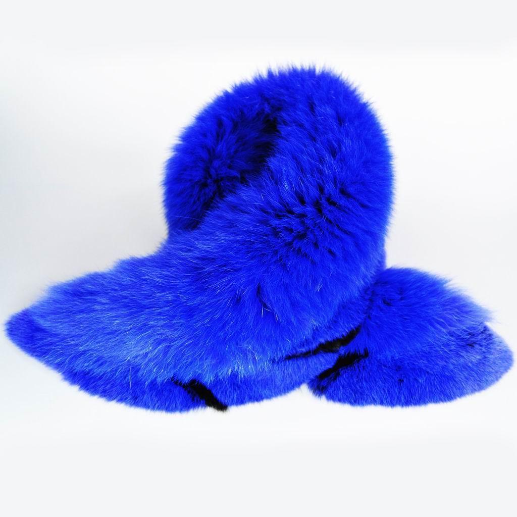 狐狸毛领价格貉子毛领价格狐狸毛领、生产不过度拉伸、不拼皮