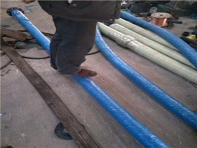 钢丝输水胶管 哪家好 河北衡水找沃达