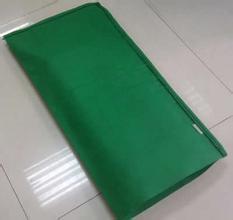麻城优质生态袋供应18605480055生态袋总公司欢迎您