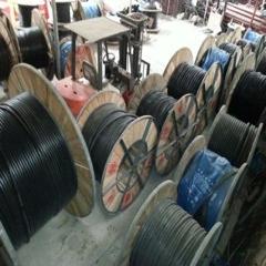 如何买品质好的电线电缆销售电线电缆