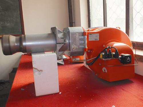 邢台改装醇油燃烧机