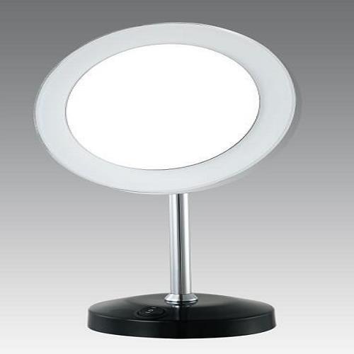 金属化妆镜-台灯化妆镜-台灯化妆镜费用