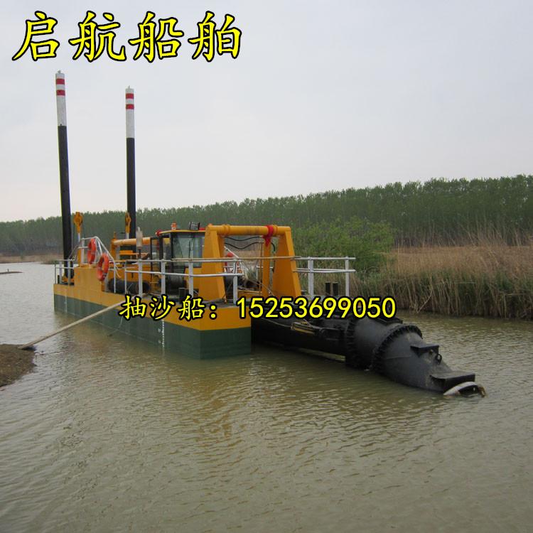 珠海绞吸式挖泥船代理绞吸式挖泥船出口新加坡_云南商机网招商代理信息