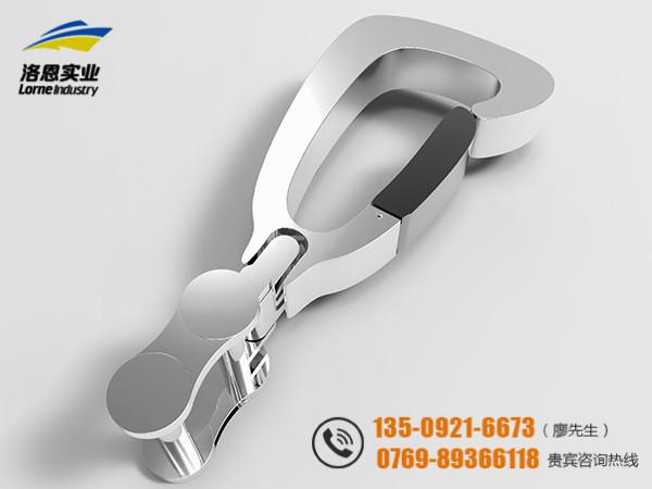 新品汽车专用钥匙扣首要选择洛恩实业、日产车钥匙扣