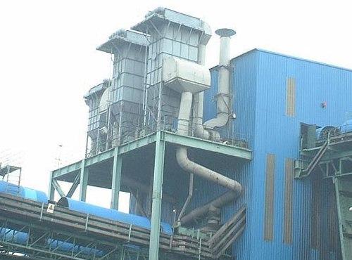昊科环保提供好的湿式静电除尘器批发湿式静电除尘器