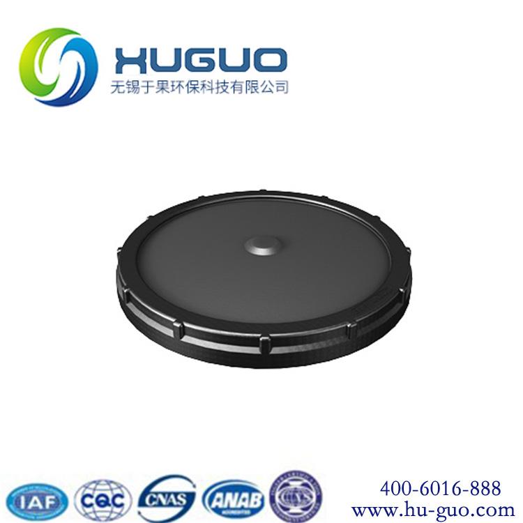 专业供应无锡平板式曝气器、新奇的平板式曝气器