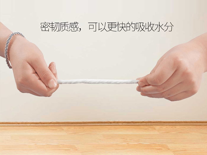 重庆馒头纸小方抽纸餐馆酒店专用卫生纸巾宾馆KTV抽纸订做